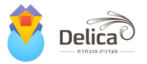 deilca-2010