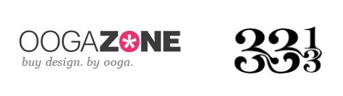 zone-33