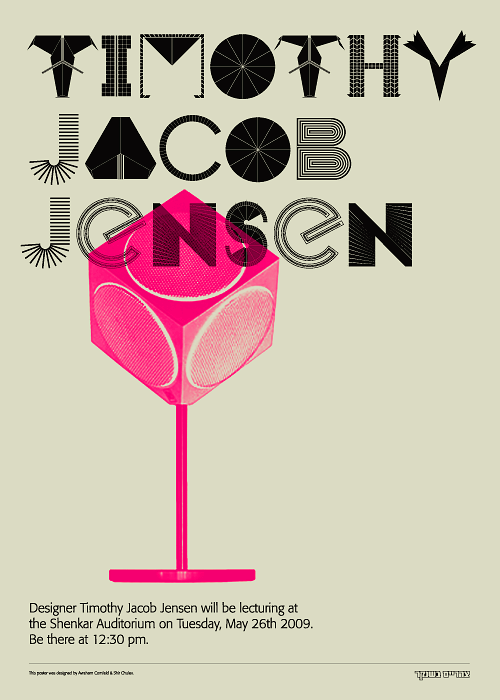 23_jacob-jensen