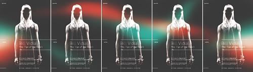 25_bill-viola2