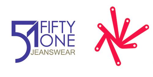 51-jeanswear