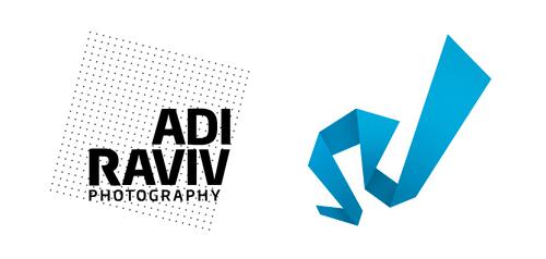 adi-raviv