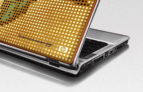 hp-laptop01