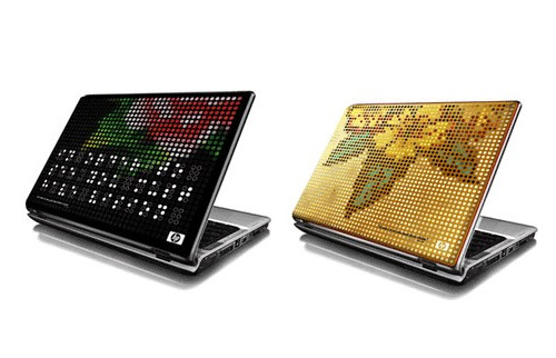 hp-laptop03
