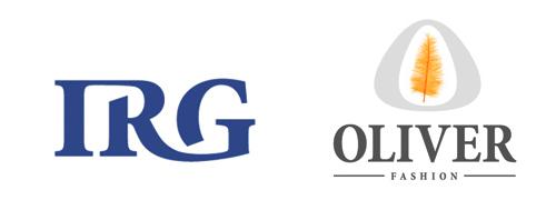 irg-oliver