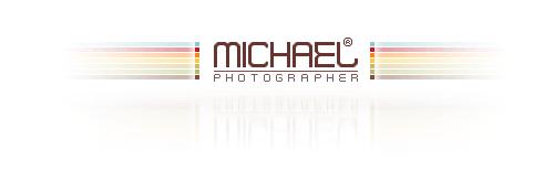 michael-topyol
