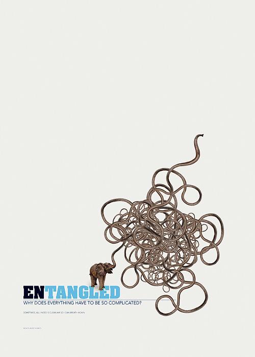 elephant-knots
