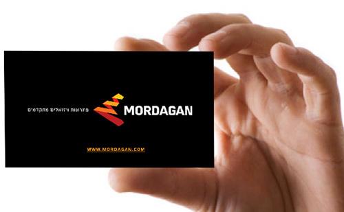 mordagan-03s