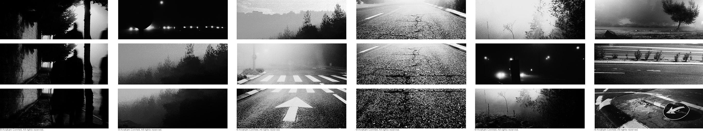 fog_all_900x4609
