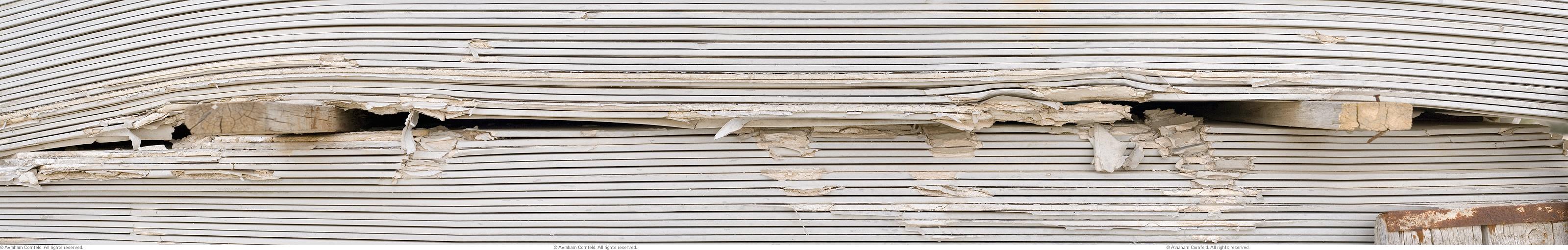 pan-white-stripe-dry-wall