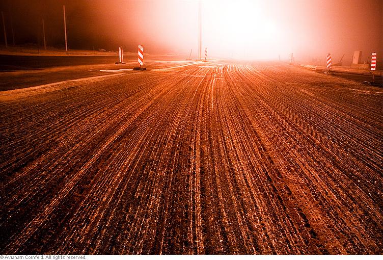 road-(1)