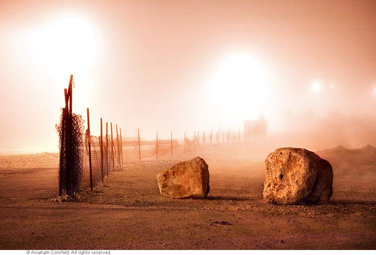rocks-(1)