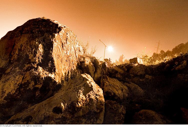 rocks2-(1)