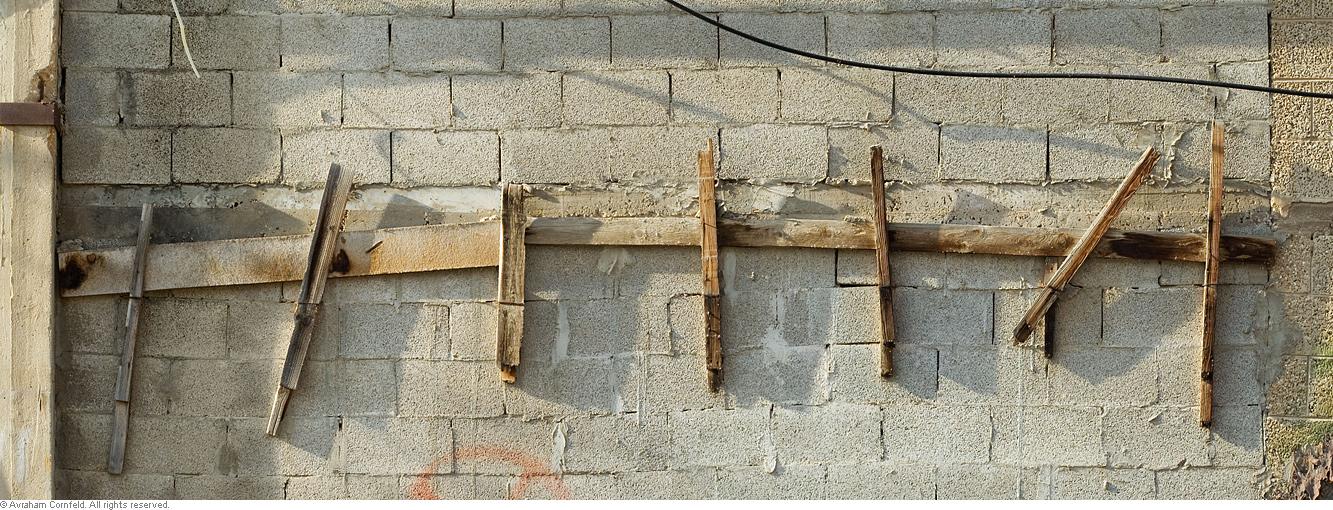 wood-ramat-gan